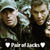 brimsd: (♥ Pair of Jacks ♥)