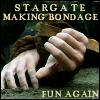 brimsd: (making bondage fun again)