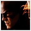 wearamask: (Profile Flash)