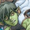 green_genes: (huh what?)