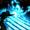 apeopleperson: (lightning)