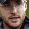 bookblather: A closeup of Daniel Vettori in glasses and a baseball hat (in the heart: aaron)