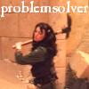 dragondancer5150: (General - Problem Solver)