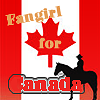 ride_4ever: (Fangirl for Canada - Mountie)
