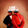 ride_4ever: (FK love happens)