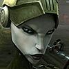 darksister: (h-Credits first)