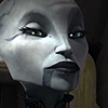 darksister: (smug)
