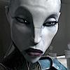 darksister: (well kriff)