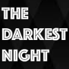darkestnightex: (Default)