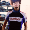 nakamoto: (debut descente)
