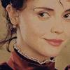 Amelia Peabody Emerson