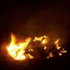 firethatprotects: (Default)