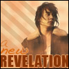 soratino: (revelation - andy)