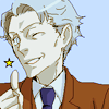shiori: the jealous doctor collins (sparkle sparkle)