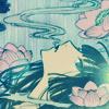 11thmirror: (Ichihara Yuuko)