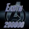 "crystalshard: Made by <user name=""crystalshard""> (Earth 200k)"