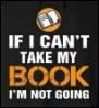 redheadedfemme: (taking book)