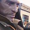 vengeance_driven: game, car (►►looking cranky)