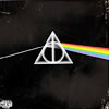 everythingiam: (POTTAH :: Dark Side of the Hallows)