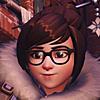 cryomeiariver: (A smile)