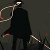 Takasugi Shinsuke 「高杉 晋助」