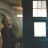 not_the_question: Under the Lake (TARDIS Care)