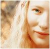 rebeccama: (galadriel_light)