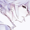 passional: (SERIOUS ♛ let's get dangerous)