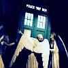vivianau: (tv: doctor who - tardis)