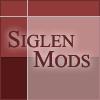 siglen_modding: (Default)