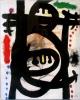 agnonchik: (expressionism2)
