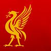 vivianau: (sport: football - liverbird)