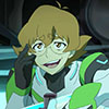 reverseengineer: (pidge096)