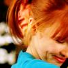 tiah15: (castle family hug)