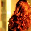 tiah15: (castle alexis hair)