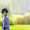 vivianau: (tv: downton abbey - mary crawley)