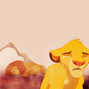 frontyardninja: ([movie] Simba's Creys)