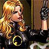 vivianau: (comics: dc comics - zinda blake)