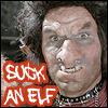 elinox: (Suck an Elf)