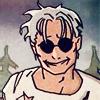 mirrordarkly: (I'm a nice guy! Honest!)