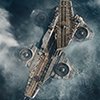 helicarrier_downtime: (pic#10419503)