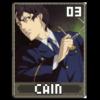 nidoking: ([Colors] Cain03)