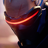 tacticalvisor: (don't know how to be but angry)