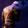 tacticalvisor: (feel infected like we've got gangrene)