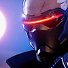 tacticalvisor: (please dont let anybody try to change me)