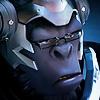 goesbananas: (No More Monkey Business)