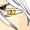 thesilentstorm: Eye: Neutral (Eye Two)