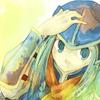 mylanceisbiggerthanyours: (Marigold fields in spring)