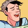 slackbeard: (Paranormal Pepper Jack-tivity)