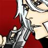 thesilentstorm: Battle: Gun - Ready (New Thirty Five)